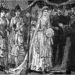 Had the Rabbi Known… Halakha: Behind the Scenes, part II