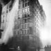 Remembering the Triangle Shirtwaist Factory Fire